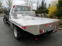 TC-505 Tow Body | Truck Accessory