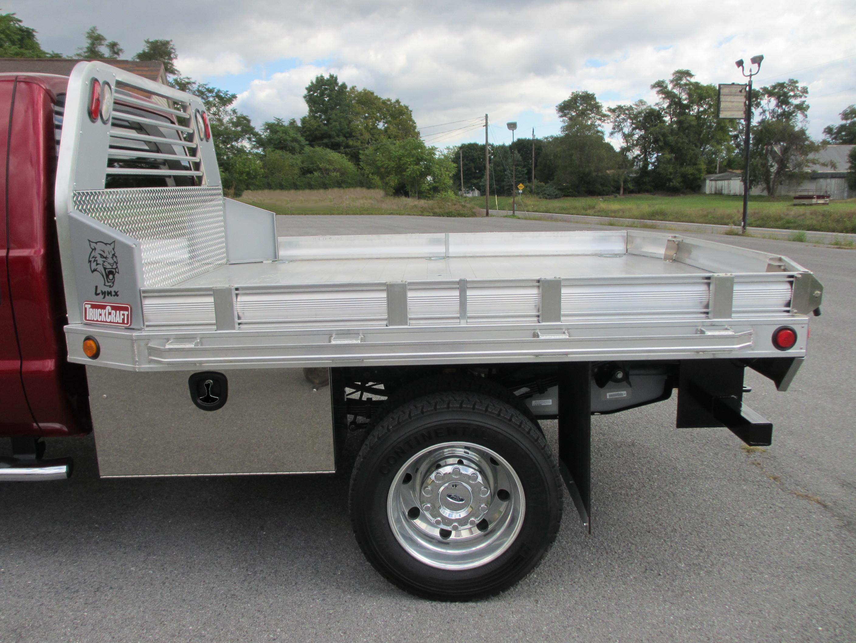 F Flat Bed Dump Trucks Find Ford Dallas