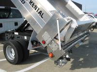 D-Icer Spreaders